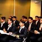 conference seminar